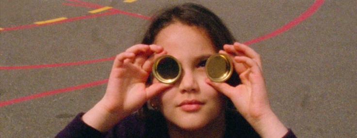 Film et exposition des créations du BAL/La Fabrique du Regard